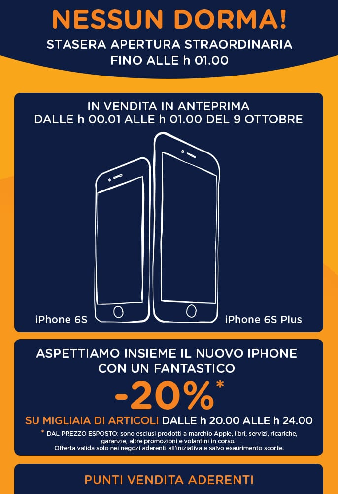 iPHONE6S_LANDING-DEF_01