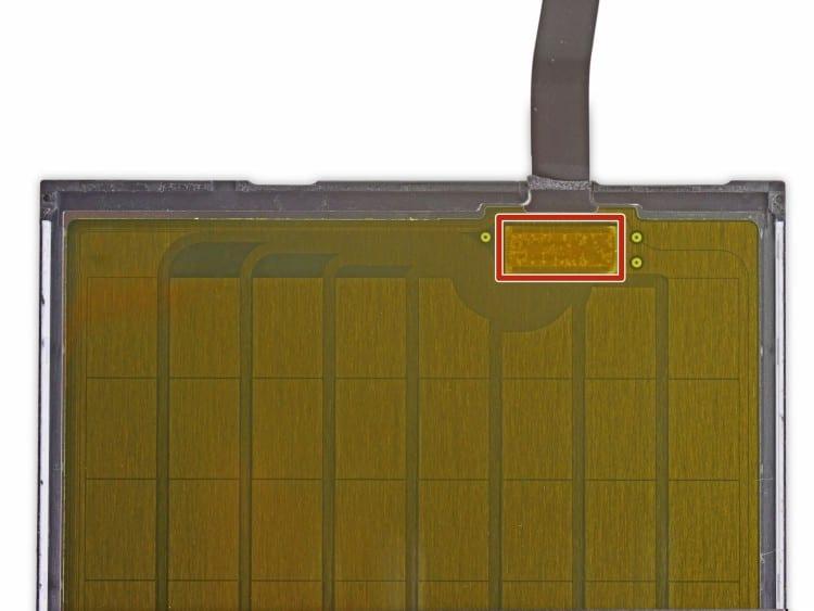 iPhone-6s-Display-iFixit-teardown-image-001