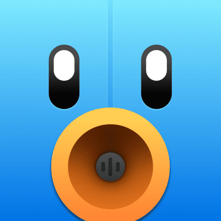 Finalmente disponibile in App Store Tweetbot 4, la migliore applicazione per usare Twitter su iOS