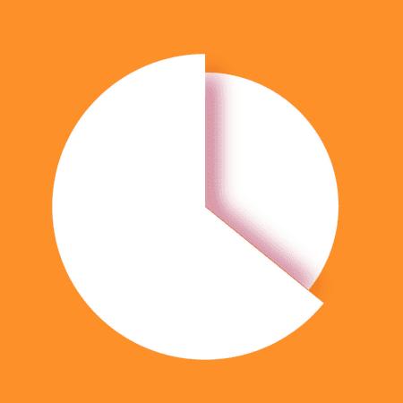 Vi presentiamo altre 5 App sviluppate dai partecipanti del Corso iOS Base di Objective Code