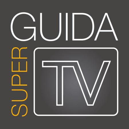 SuperGuidaTV 3.0, la più completa guida TV italiana, ora con videoregistratore Cloud integrato!