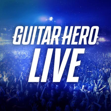 Guitar Hero Live sbarca nell'App Store italiano [Video]