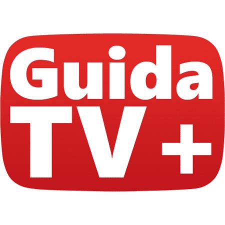 Guida TV Plus, l'applicazione per pianificare cosa vedere in TV: dite addio allo zapping | QuickApp
