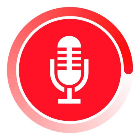 Just Press Record: registra le memo vocali e le sincronizza su iCloud tra iOS, OS X e watchOS