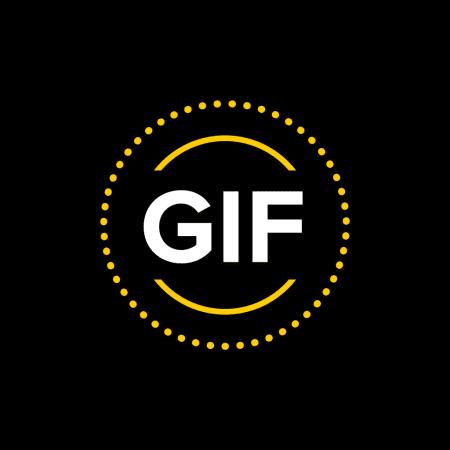 Live GIF: l'app che trasforma le Live Photos di iPhone 6s in GIF animate (o in video)