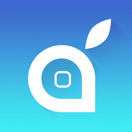 iSpazio Push App: disponibile l'aggiornamento consigliato alla versione 2.5.1