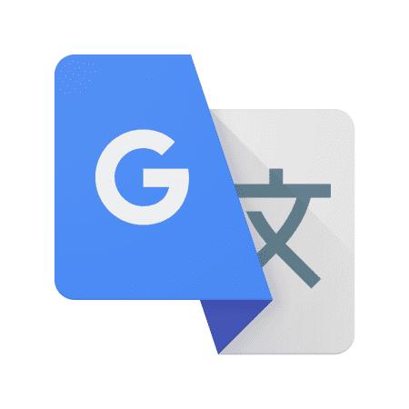 Google Traduttore si aggiorna con il supporto alla modalità Split View di iOS 9