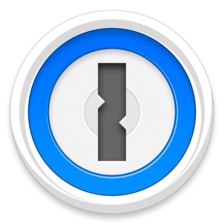 1Password per OS X in sconto da 49,99€ a 29,99€