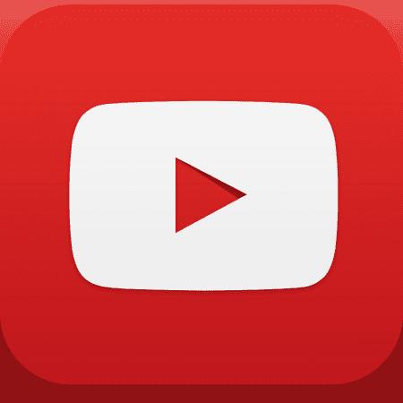 YouTube per iOS si aggiorna: nuova grafica Material Design e nuova organizzazione dei contenuti