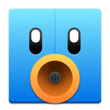 Tweetbot si aggiorna anche per Mac arrivando alla versione 2.1