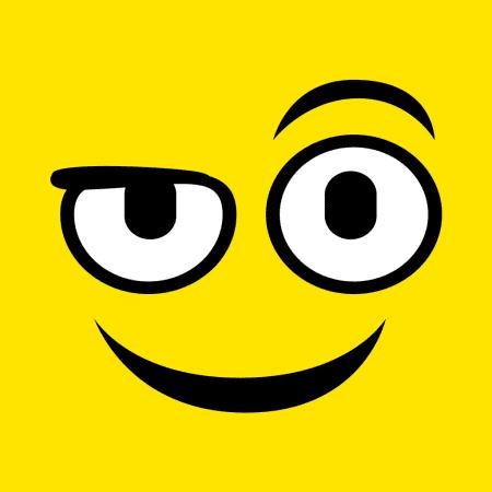Moodsy, il nuovo modo di esprimere le tue emozioni | QuickApp