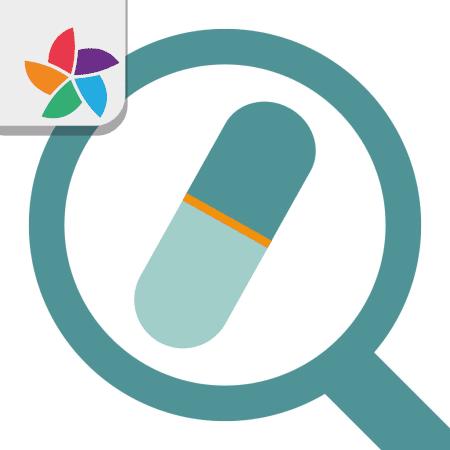 Trova la mia medicina, l'app che aiuta i viaggiatori permettendo di trovare farmaci equivalenti in 12 Paesi esteri