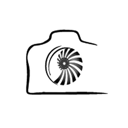 Sezione Aurea, la tua nuova applicazione per foto stupende | QuickApp