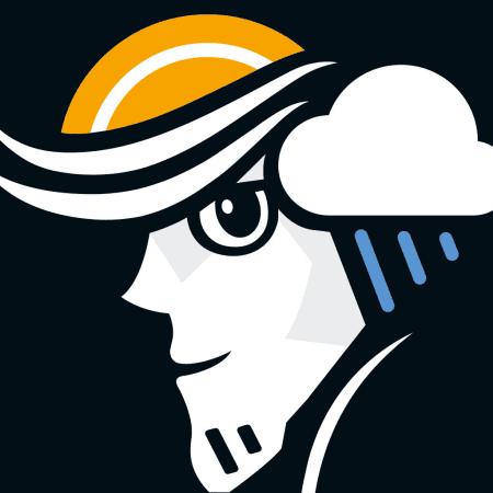 MORECAST: un'applicazione avanzata e gratuita per le previsioni meteo