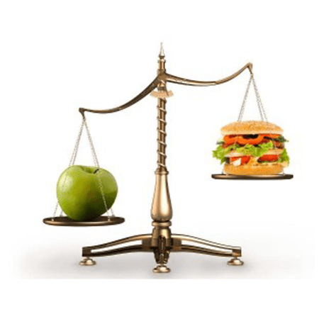 Tutto Dieta e Salute, l'applicazione per viver bene e in forma   QuickApp