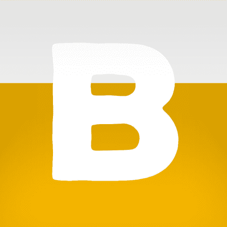 Birrovia, la miglior guida ai birrifici artigianali in Italia | QuickApp