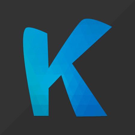 SocialKboard, la tastiera che non serve per scrivere ma per condividere | QuickApp
