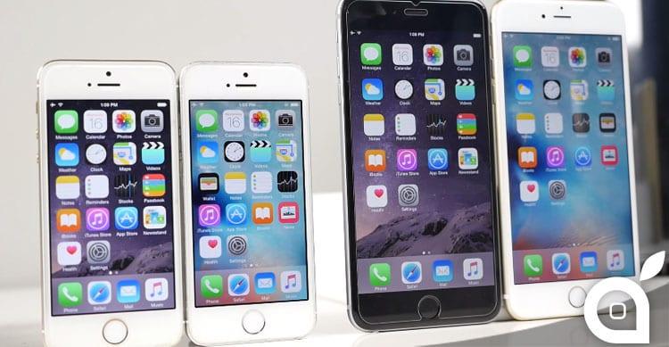 L'aggiornamento automatico di iOS 9 causa la sospensione delle vostre sveglie