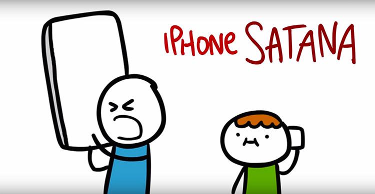 iphone 6s recensione sio scottecs