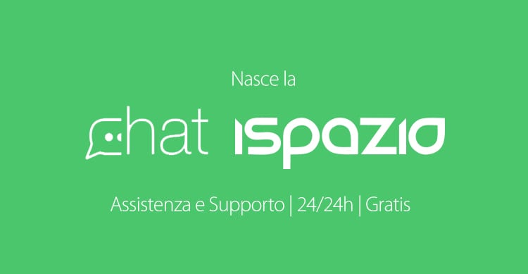 video hot gratis chat gratuita italiana