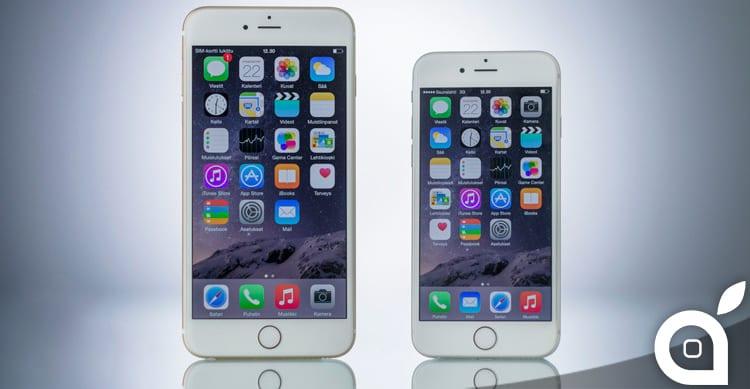 Apple blocca le firme di iOS 9.0.1: non è più possibile effettuare il Downgrade