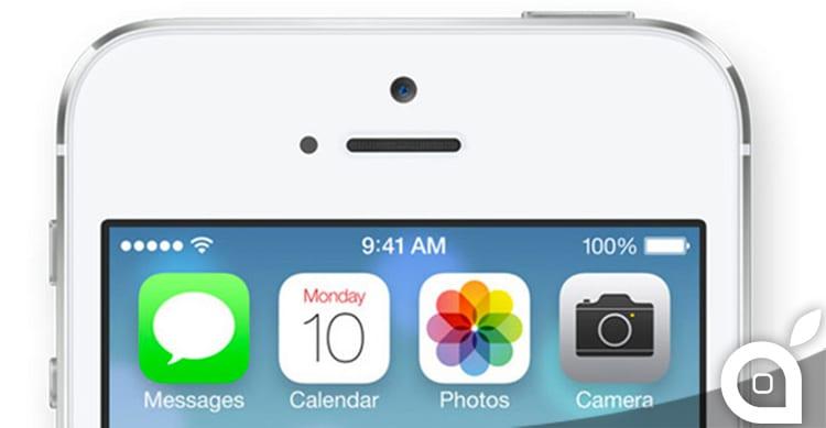 Un giudice federale appoggia Apple: l'azienda non è obbligata a fornire i dati degli utenti agli enti governativi
