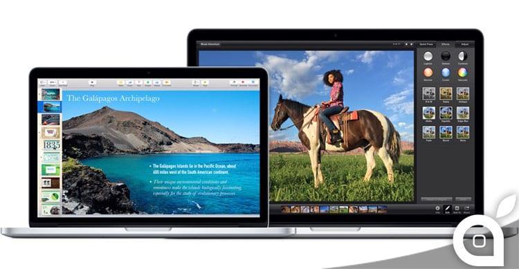 macbook aumento prezzi