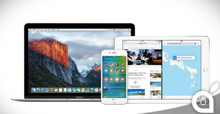 Tim Cook nega la possibilità di fusione tra iOS e OS X in un unico sistema operativo