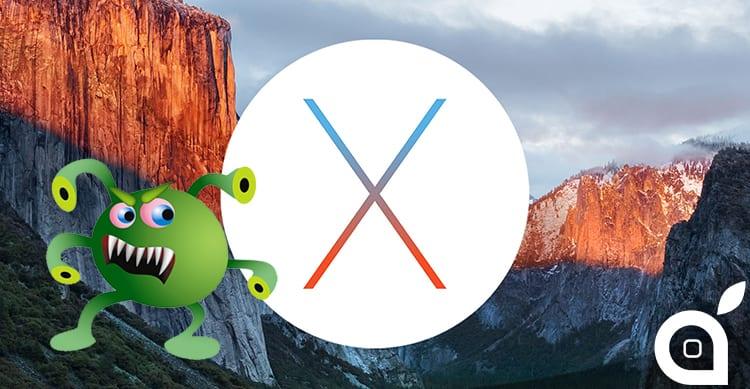 Vulnerabilità in Sparkle Updater: tantissime applicazioni per Mac a rischio
