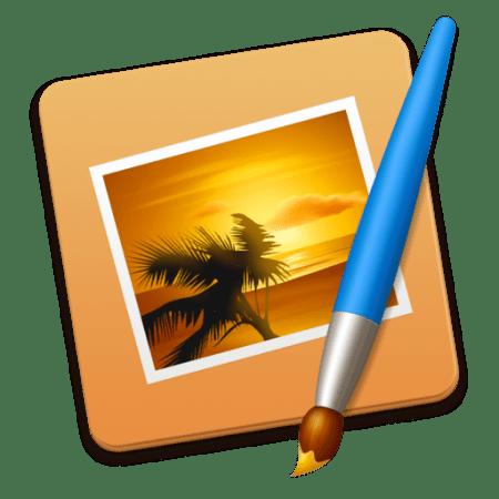 Pixelmator si aggiorna su Mac e aggiunge l'estensione per l'applicazione nativa Foto