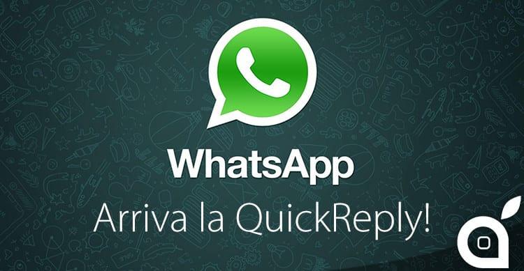 quickreplywhatsapp