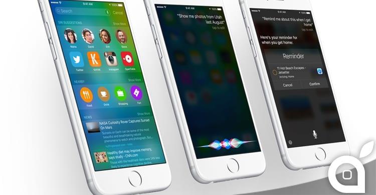 Siri non fornisce risposte legate al mondo musicale, senza l'abbonamento ad Apple Music