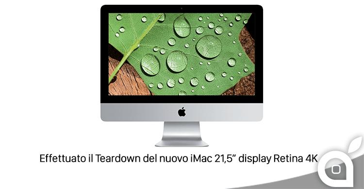 teardowniMac