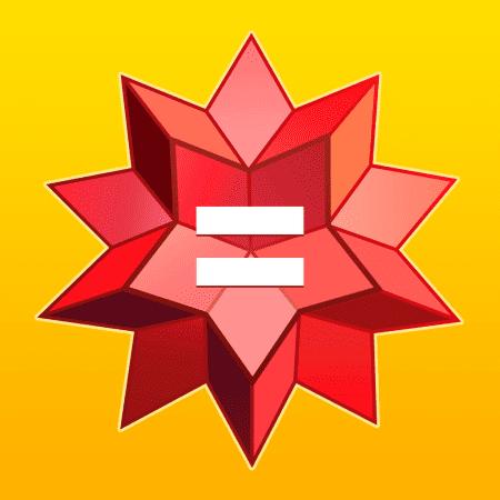 WolframAlpha: il centro del sapere su iOS in un'unica applicazione