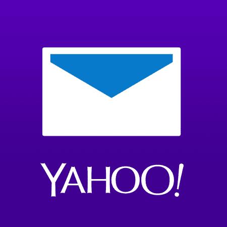 Yahoo Mail si aggiorna introducendo la possibilità di aggiungere account Gmail