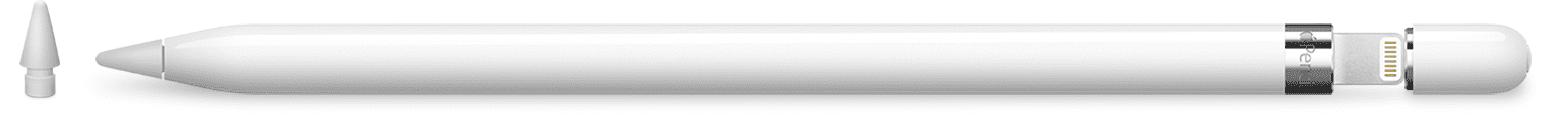 Apple-Pencil-tip-image-002