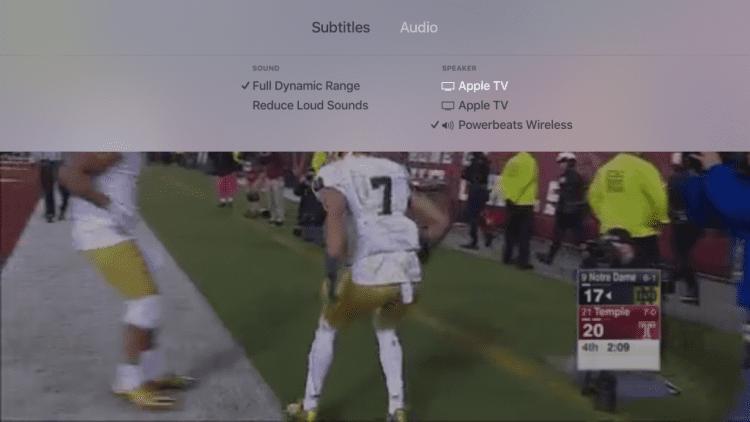 Apple-TV-Bluetooth-pull-down-1024x576
