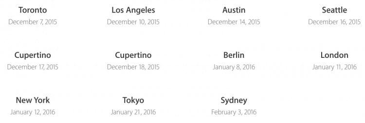 Schermata 2015-11-11 alle 07.11.06