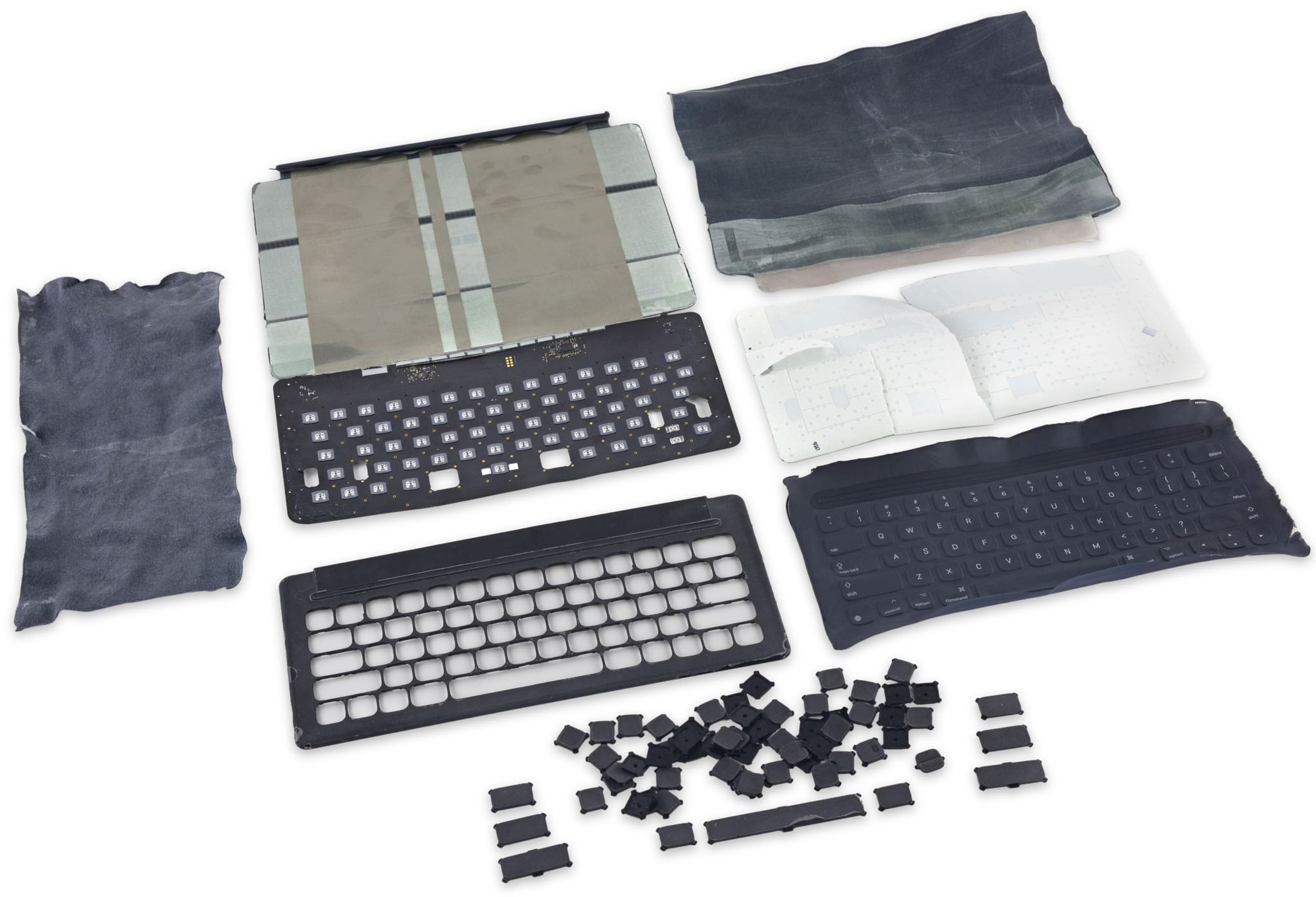 Smart-Keyboard-iFixit-teardown-003