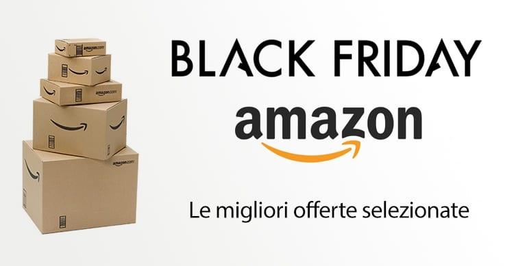 amazon blackfriday