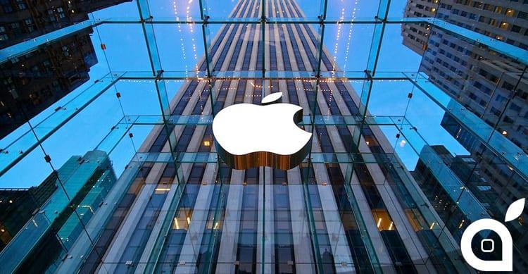 Secondo Pegatron le vendite dell'iPhone 6S stanno diminuendo drasticamente