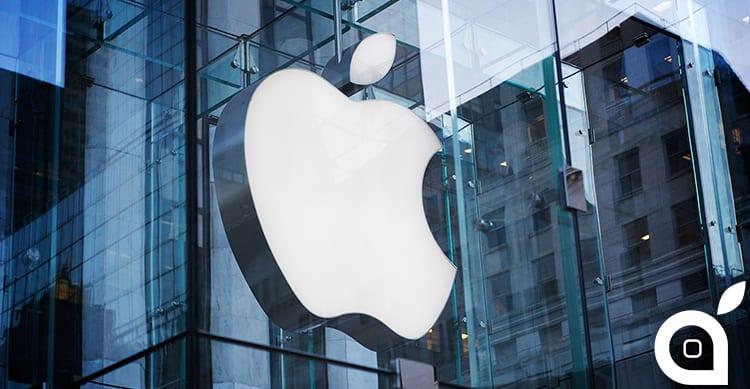 Apple: l'azienda più innovativa dell'anno