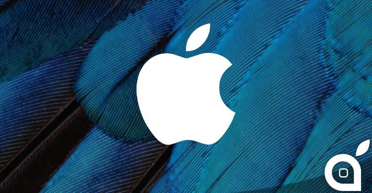 Il premio per l'azienda più ammirata al mondo va ad Apple