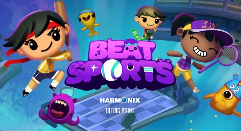 beatsports-800x435
