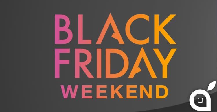 su amazon blackfriday weekend altre offerte lampo disponibili per poco tempo per tutto il. Black Bedroom Furniture Sets. Home Design Ideas