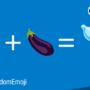 durex preservativo emoji