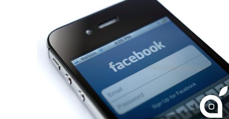 Recenti studi dimostrano che abbandonare Facebook potrebbe rendervi più felici