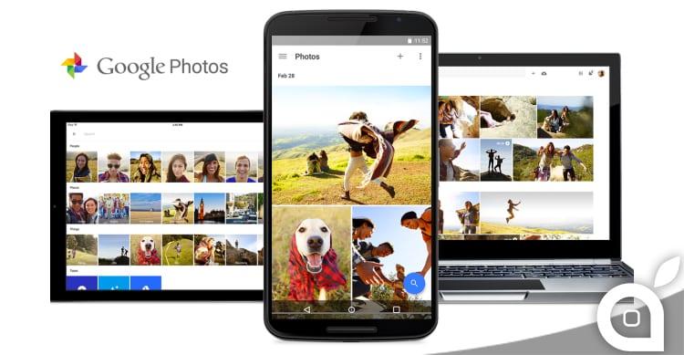 Google acquisisce la Fly Labs per portare nuovi tool di editing video all'interno di Google Foto