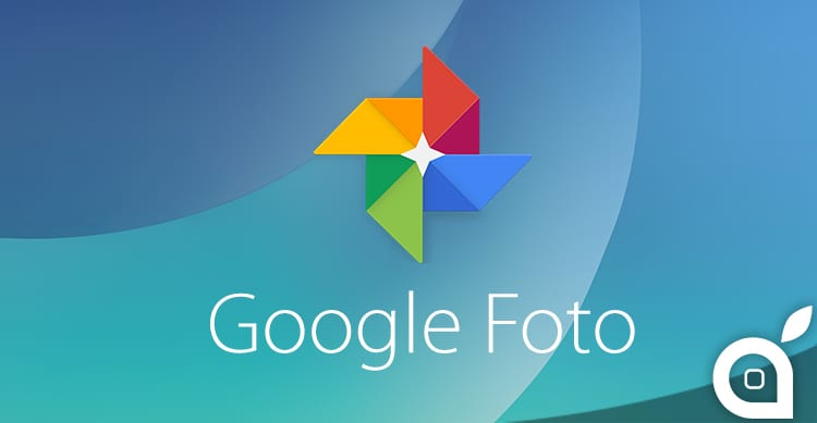 Google Foto si aggiorna introducendo il supporto per le Live Photos e lo Split View su iPad