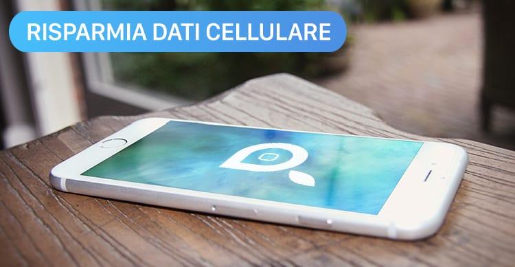 Dati cellulare attivo ma 3G/4G non funziona: cosa fare